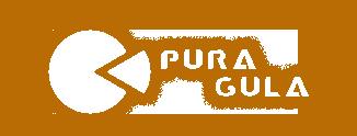 Pura Gula Logo